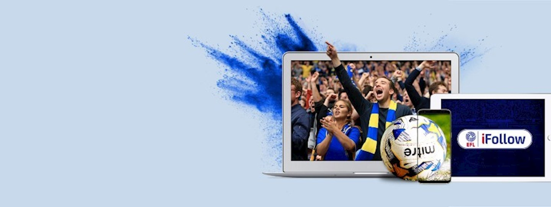 Matches - Rotherham United