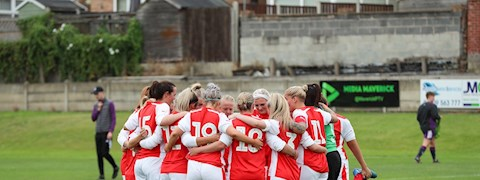Rotherham United Women