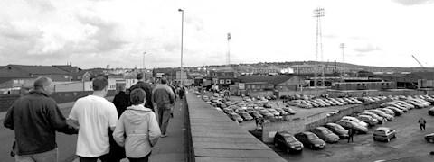Club History - Rotherham United