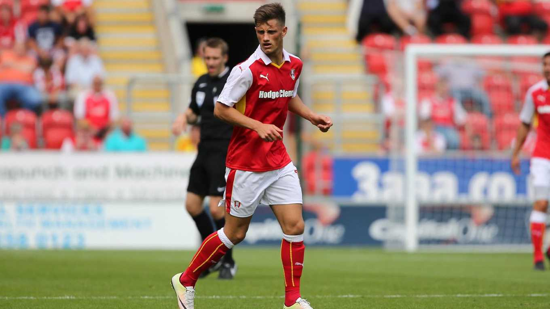 READ | Millers v Wolves - Latest Odds - News - Rotherham United