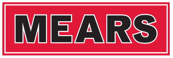 Mears Logo.png