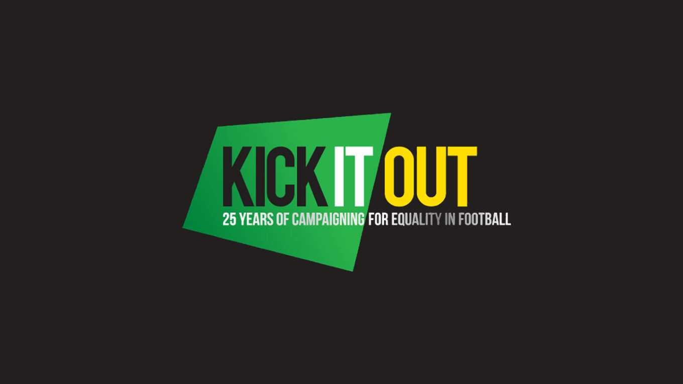 READ   Kick It Out 25-Year Anniversary - News - Rotherham United