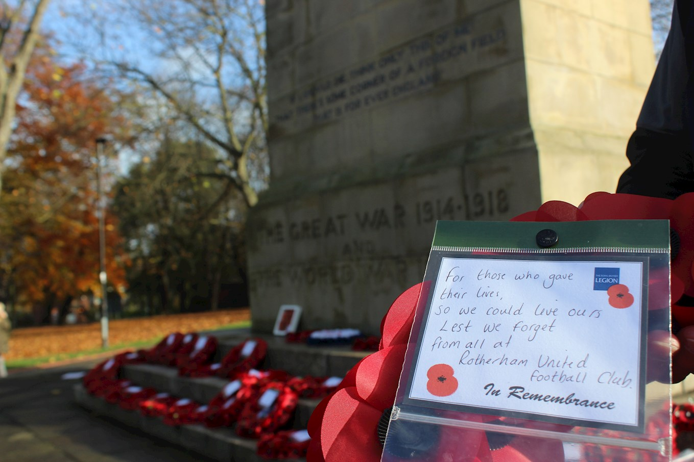Remembrance Day 2019 2.jpg