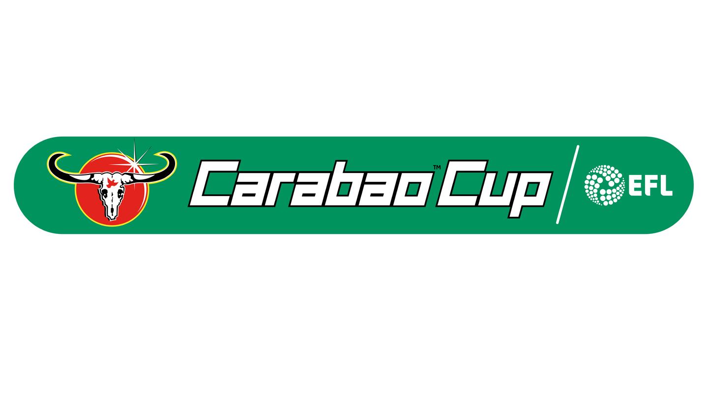 carabao cup - photo #18