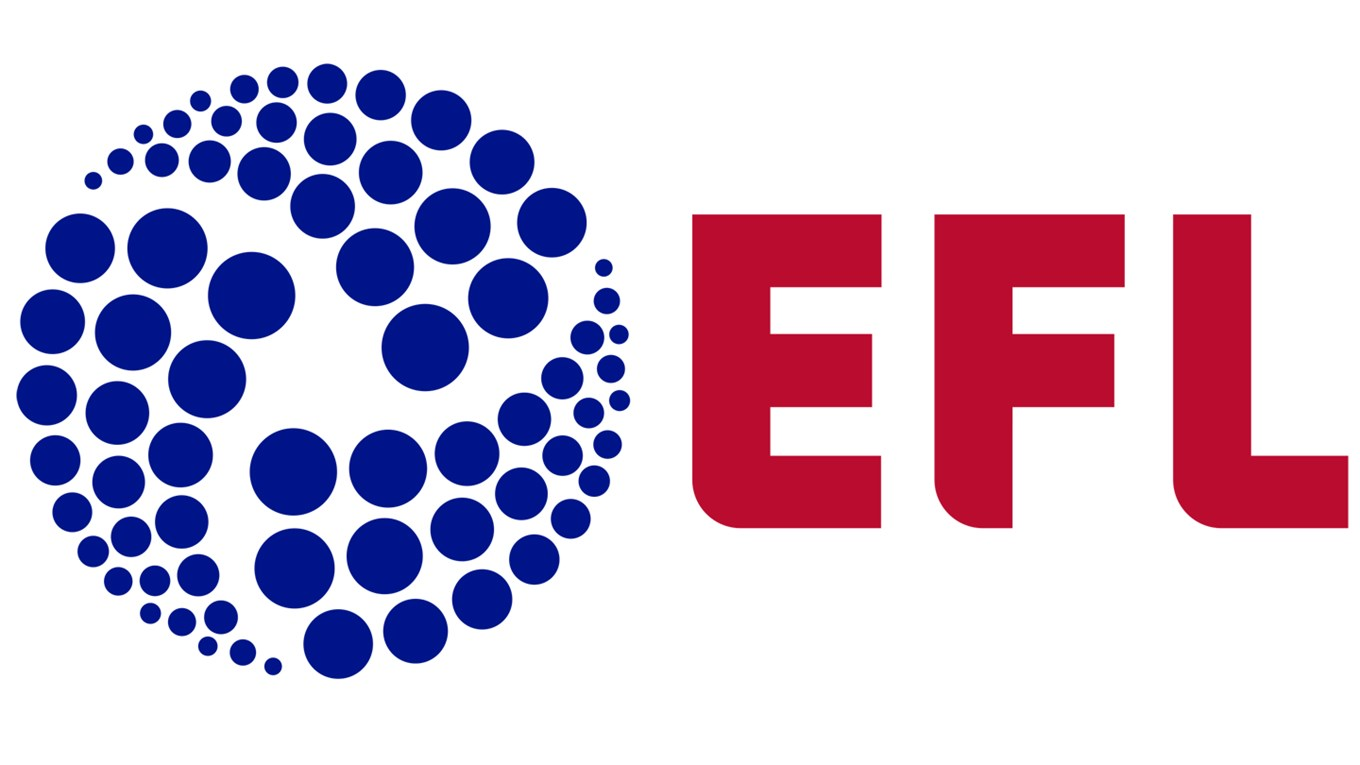 EFL logo Statement